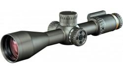 Gunwerks Revic E2602 MOARX1 PMR428 Smart Scope