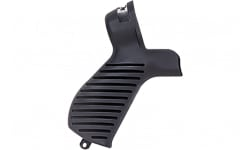 Mossberg 95218 Flex Shotgun Synthetic Black