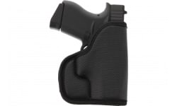 Galco SOU158B STUKON-U Pocket Holster Black