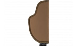 Blackhawk 40TP01CT TEC Grip Pocket Holster SIZE01