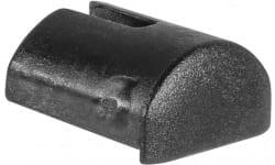 Pearce PG-FI48 Grip Frame Insert Glock 48/43X