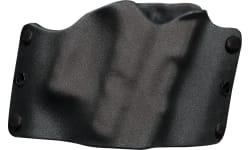 Stealth Operator H50050 OWB Compact Taurus PT-92/99; Sprngfield XD 9/40; Sig P220 Nylon Black