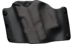 Stealth Operator H60092 OWB Compact Taurus PT-92/99; Sprngfield XD 9/40; Sig P220 Nylon Black