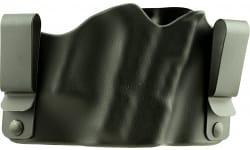 Stealth Operator H60214 IWB Compact Taurus PT-92/99; Sprngfield XD 9/40; Sig P220 Nylon Black