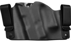 Stealth Operator H60215 IWB Compact Taurus PT-92/99; Sprngfield XD 9/40; Sig P220 Nylon Black