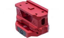 SI T1-RISER-RED T1 Riser RED