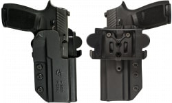 Comptac International OWB HLSTR Walther PPQ/M2/Q5 5IN