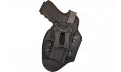 Comptac Infidel Ultra MAX HLSTR HK VP9