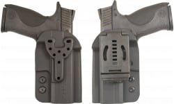 Comptac QB OWB Kydex HLSTR Size 2