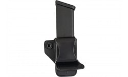 Comptac Single MagPouch Belt Clip 11