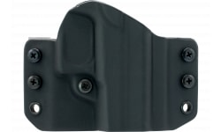 Comptac Warrior HLSTR Glock 43 RH Black