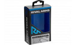 RA RA40G001B Fpin Glock 9/40 GEN3/4 TW Gray