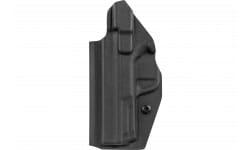 C&G 414-100 IWB Covert 380EZ