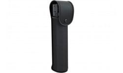 UTS 520-01-4399 Holster Lifelite Launcher Black
