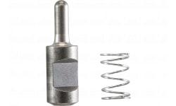 Apex Tactical Specialties 108011 Revolver Firing Pin S&W J/K/L/N Frame Metal Stainless 1 Kit