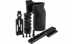 MasterPiece Arms 65PMR-ACCBUNDLE 6.5 PMR Upgrade Bundle