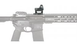 Crimson Trace CTS1400 Sight 3.25MOA Long Guns