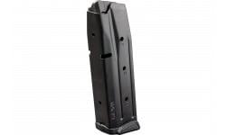HK 81000261 VP9B 9mm PSH BTN (2)15R