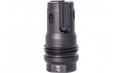 Rugged FH012 R3 Flash Mitigation System - M18X1