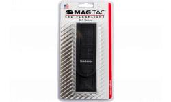 MLT AG2R026 Magtac Nylon Belt Holster
