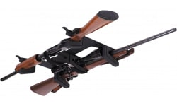 Big Sky Racks BSR2 Sky Bar Gun Rack Overhead Mount