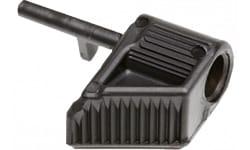 Kel-Tec SU16422 SU-16 Deflector Handle