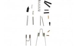 M&P 1078425 AR Parts Kit