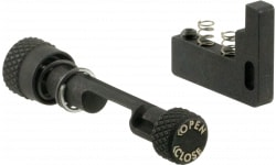 JUG JTHCAPK223 5.56 CA Quick PIN KIT w/MAG Lock