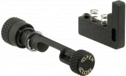 JUG JTHFPKCA10 308 CA Quick PIN KIT w/MAG Lock