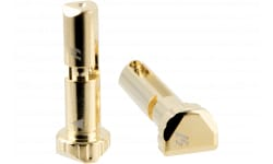 SI AR15-SHIFT-GC AR15 Shift Pins Gold