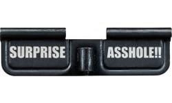 PHASE5 EPC-SUPRISE Eject Port Cover Surprise Ahole
