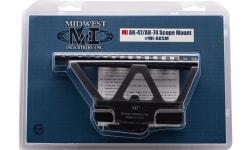 Midwest MI-AKSM AK Side Mount