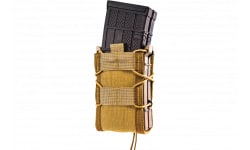 Hsgi 112R00CB X2R Taco Molle Coyote Brown