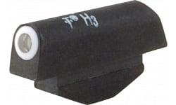 Trijicon RR14F Tritium Ruger Front Sight Revolver