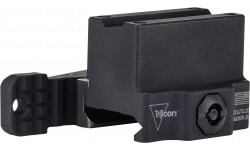 Trijicon AC32084 Levered QR 1/3 CO-WITNESS MNT