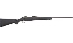 Mossberg 28135 Patriot 24 FB 300 3+1 Synthetic Cerakote SS