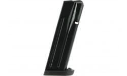 SAR USA SAR9-10 SAR 9 9mm Mag 10rd