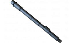 """Luxus Arms (HM DEFENSE) 12-5MB-556 MonoBloc 223 Rem,5.56 NATO 12.00"""" AR-Platform 4150 Chrome Moly Black Cerakote"""