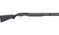 Mossberg 85118 930 JM 9+ Shotgun