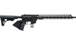 Freedom Ordnance FX9R16CC AR Carbine 10rd CA*