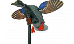 Mojo HW2487 Mini Mallard Drake w/ Remote
