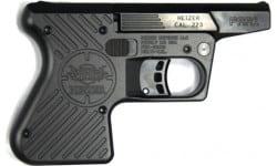 Heizer Defense PAR1BLK Def. Pocket AR