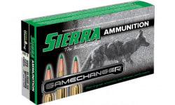 Sierra A406209 .223 Remington 64 TGK - 20rd Box