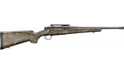 Remington 85927 MOD 7 BL 6.5 Creedmoor 20TB MOBL