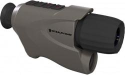 Stealth Cam Digital Night Vision Monocular - STC-XNVMSD