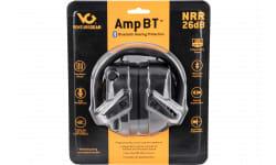 Pyra VGPME30BT AMP BT Elec Muff NRR26 Black