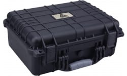 Ranger MULE-103 LG PSTL CS 16X13X7 Black