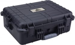 Ranger MULE-104 XL PSTL CS 19X15X7 Black