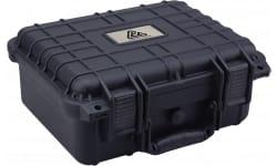 Ranger MULE-102 MD PSTL CS 13X11X6 Black