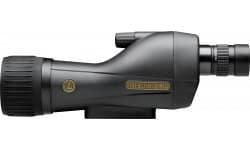 Leupold 170755 SX-1 15-45x 60mm 121-63 ft @ 1000 yds 23-21.5mm Black/Gray